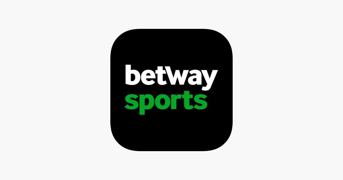 Betway fácil app